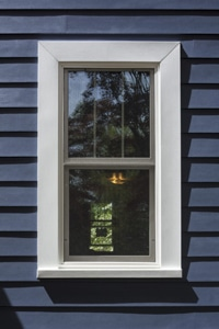 James Hardie Siding Installations for Omaha