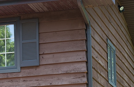 Siding Performance & Durability in Omaha
