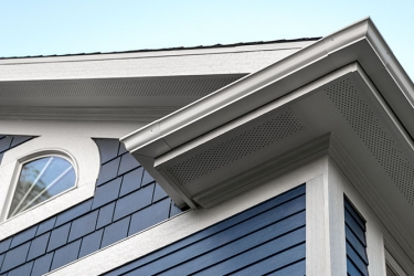 Omaha-Area Homeowners Can Count On James Hardie ColorPlus Siding