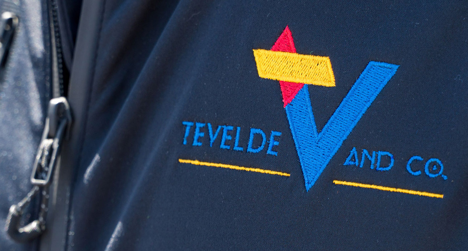 About TeVelde and Co.