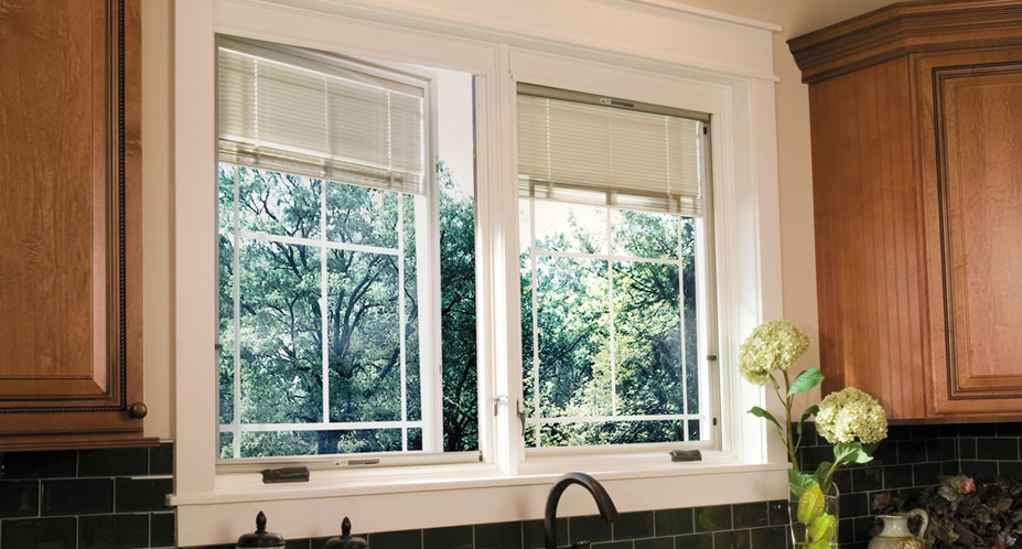 Replacement Windows | Omaha