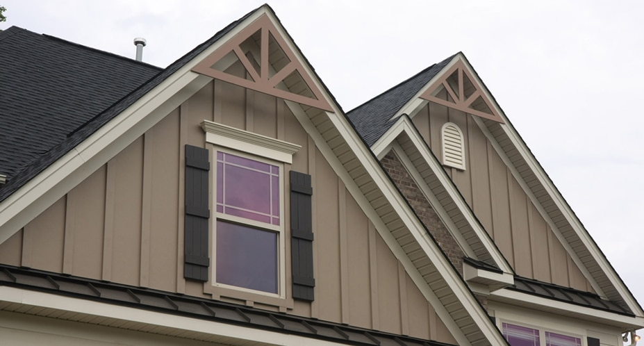 James Hardie Siding | Omaha