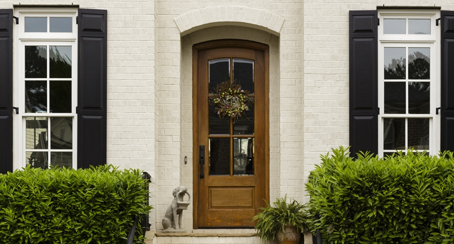 Replacement Doors | Omaha