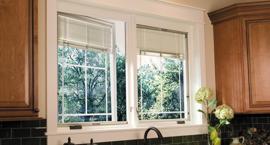 Elkhorn, NE Replacement Window Contractor