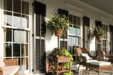 Fiberglass Vs Vinyl Replacement Windows