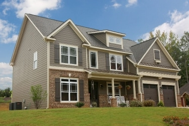 James Hardie Elite Preferred Contractor Advantages
