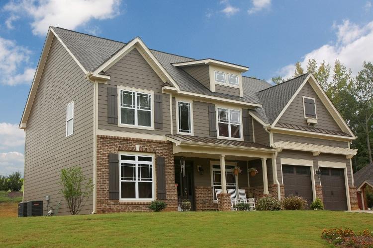 James Hardie Elite Preferred Contractor Advantages