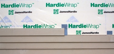James Hardie Siding Cost