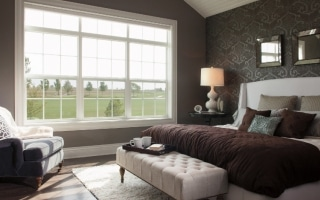 Advantages of Pella Windows
