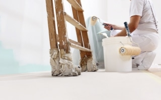 Questions To Ask Home Painters
